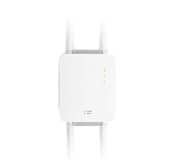 Wireless Accesst Point Meraki CISCO MR66