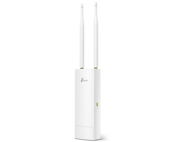 300Mbps Wireless N Outdoor Access Point TP-LINK EAP110-Outdoor