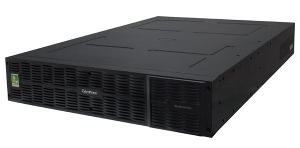 Bộ nguồn ắc quy CyberPower BPL48V75ART2U