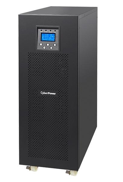 Nguồn lưu điện UPS CyberPower OLS10000EXL