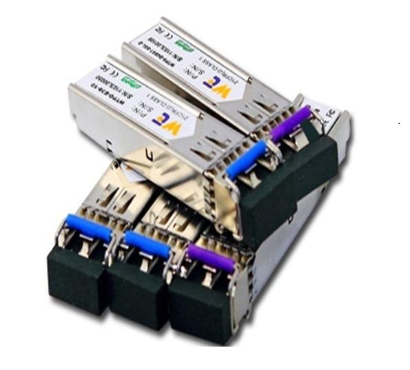 Module quang WINTOP YT-SFP+-SR