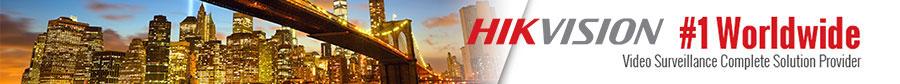 Hướng dẫn Reset Mật khẩu đầu ghi hình HIKVISION không cần Export file.