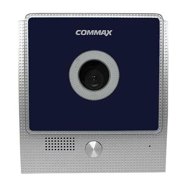 CAMERA MÀU CHUÔNG CỬA COMMAX DRC-4U
