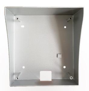 Đế nổi dùng cho hệ thống chuông cửa có hình DAHUA VTOB108