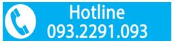 Hotline tư vấn máy đóng gói