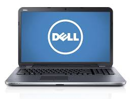 LAPTOP ( DELL, HP-COMPAQ, ASUS, ACER)
