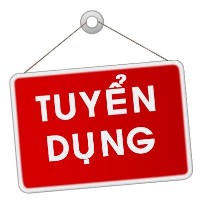 Tuyển dụng 04 Bác sĩ thú y cho phòng khám thú y Hạn nộp hồ sơ 10/05/2019