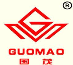 Động cơ giảm tốc  GUOMAO GROUP