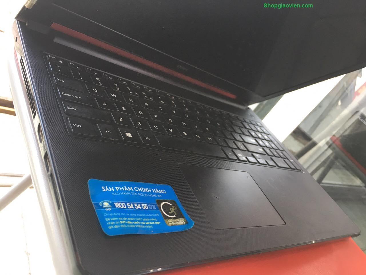 Hướng dẫn nhận biết các dấu hiệu laptop hỏng