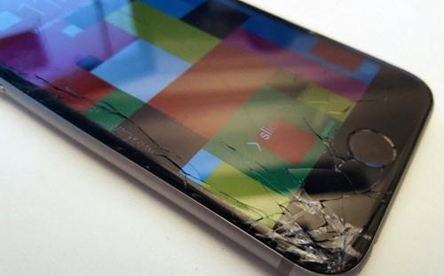 Những tính năng hay có trên Google Phone khiến iPhone cần học