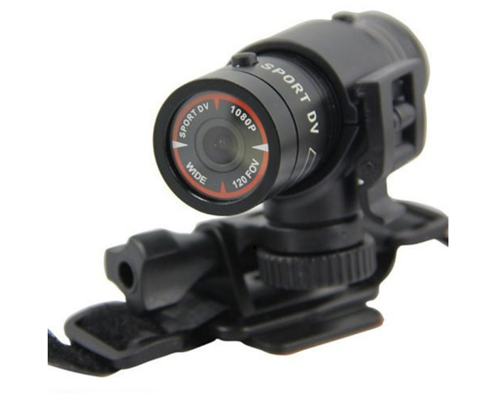 camera mini hdm500