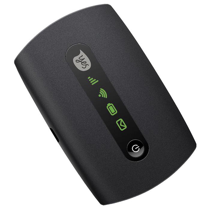 Bộ phát Wifi 4G siêu nhỏ gọn Huawei E5251