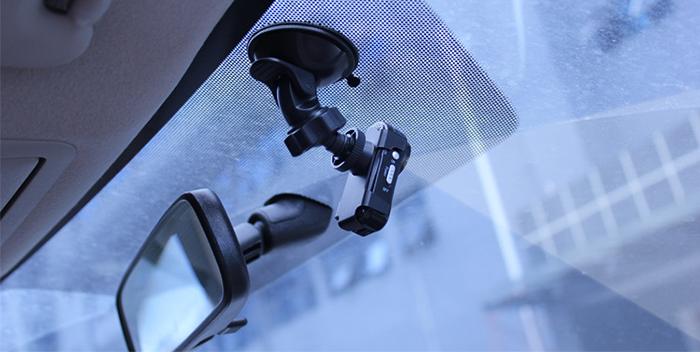 camera wifi mini hd99s