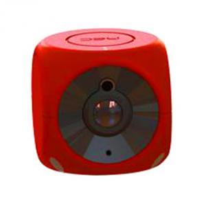 H,a Camera IP không dây hỗ trợ Wifi SIPC310