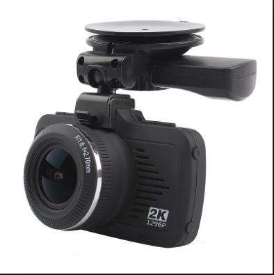Camera hành trình cho OTO - VM1