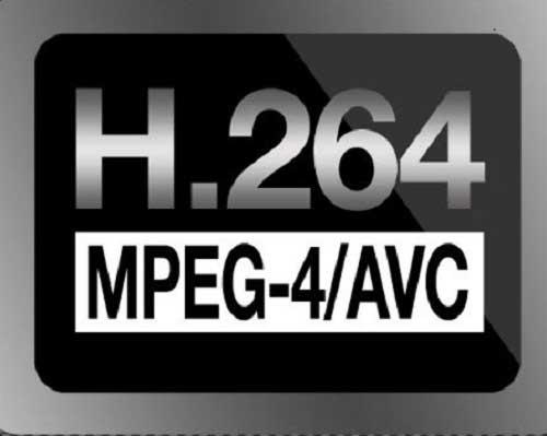 Camera ngụy trạng siêu nhỏ sử dụng công nghệ mới H264