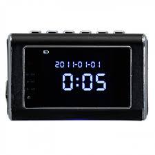 Camera ngụy trang bí mật MP3 ZNMVS2