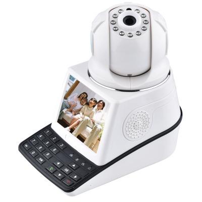 Camera không dây hiện đại Video Call