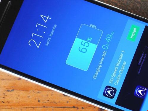 29 ứng dụng có tích hợp add-on độc hại