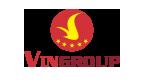 Công ty Ngôi Sao đối tác tin cậy duy nhất của tập đoàn Vingroup về hạng mục phim cách nhiệt nhà kính NTECH và Cera Max Hàn Quốc