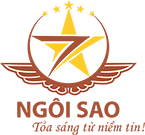 Công ty Ngôi Sao đối tác tin cậy của các Tập Đoàn lớn trên Toàn Quốc
