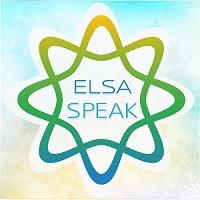 PHƯƠNG PHÁP HỌC PHÁT ÂM CHUẨN VỚI ỨNG DỤNG LUYỆN PHÁT ÂM ELSA