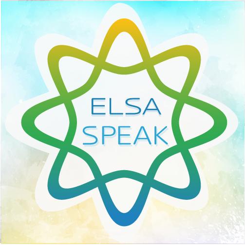 Mừng lễ 2 - 9, Elsa Speak khuyến mãi tới 80% off, và tặng voucher khóa học IELTS