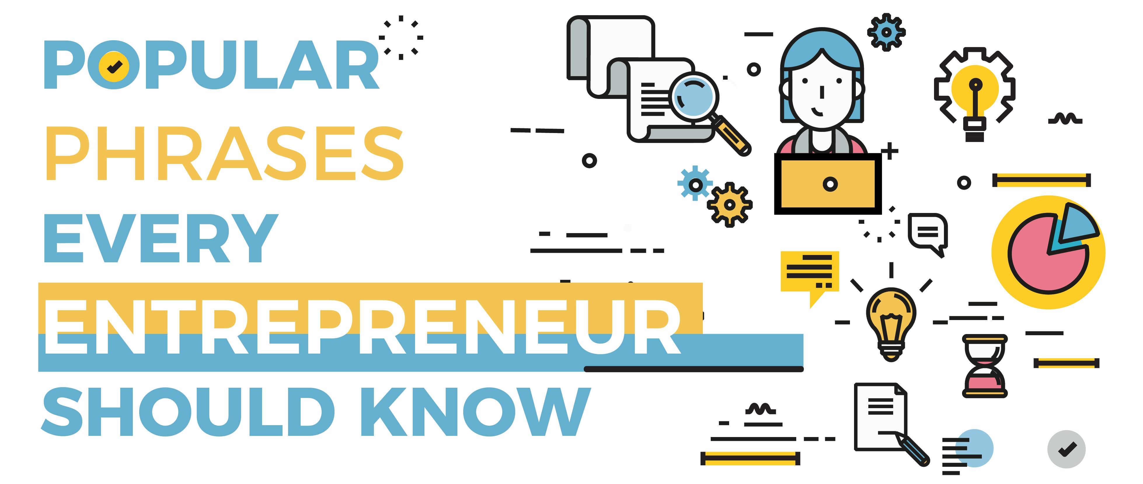 Bài học mới về Startup đã có mặt trên ELSA!