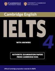 Tổng hợp các bài dịch song ngữ phần reading cuốn IELTS Cambridge 04