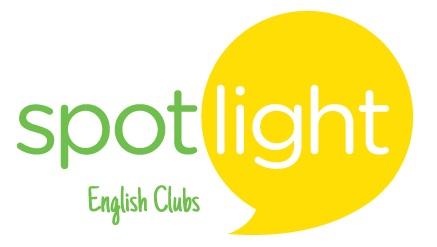 Spotlight English - Nguồn nghe cho người bắt đầu học anh văn