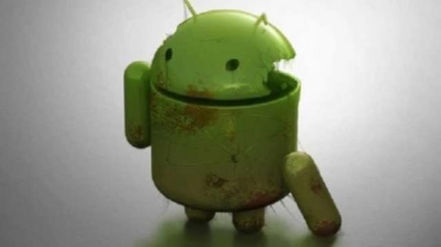 Hơn 1,3 triệu thiết bị Android bị nhiễm mã độc Gooligan