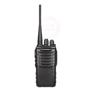 Motorola GP1700