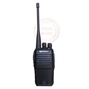 Motorola GP328s