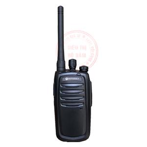 Motorola CP288