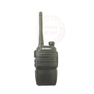 Motorola MT268