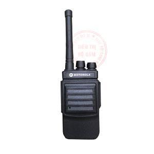 Motorola CP1880