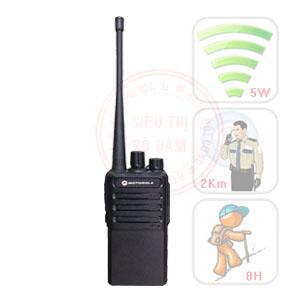 Motorola GP980