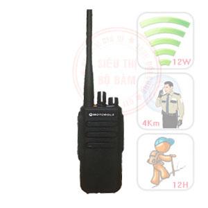 Motorola CP8600 Plus