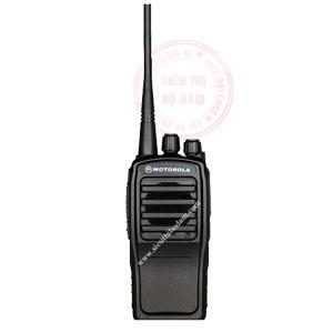 Motorola CP403