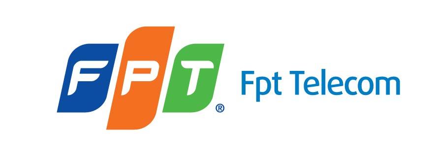 Tuyển Dụng FPT Telecom