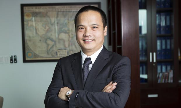 FPT bổ nhiệm tổng giám đốc mới