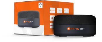 FPT Telecom hợp tác Google ra mắt FPT Play Box S 'trái tim' ngôi nhà thông minh