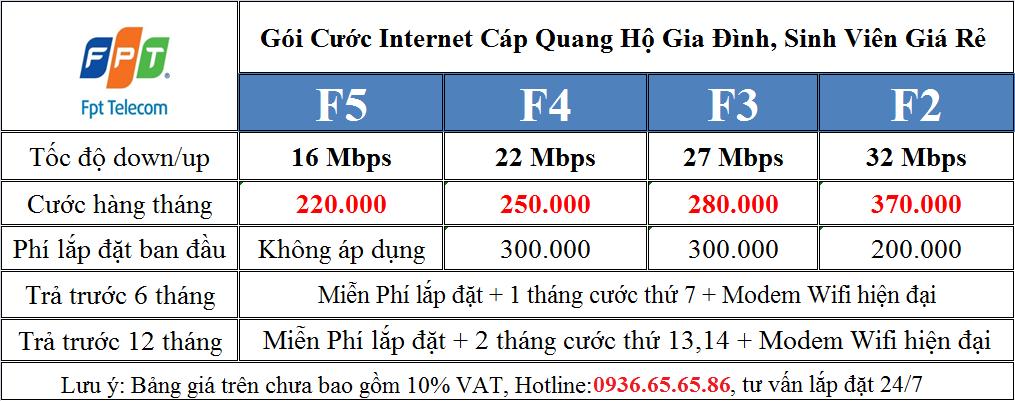 net-thang-10a