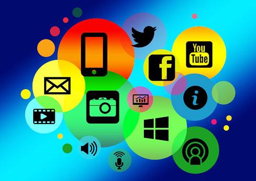 Lắp đặt Internet FPT có gì hơn các nhà mạng Viettel, VNPT?