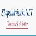 Shop Sinh Viên 9X