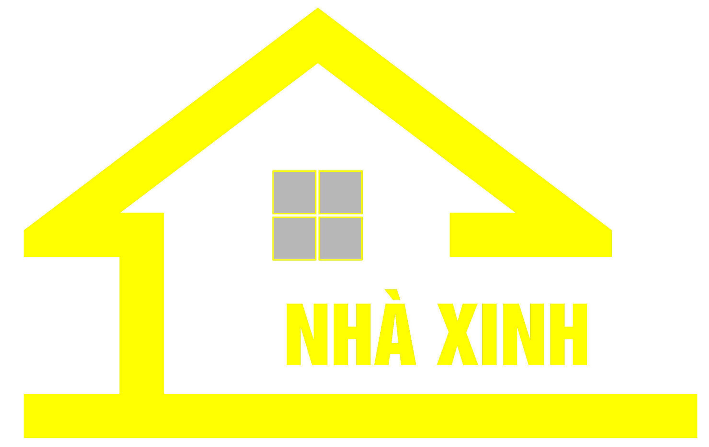 NHA XINH 1