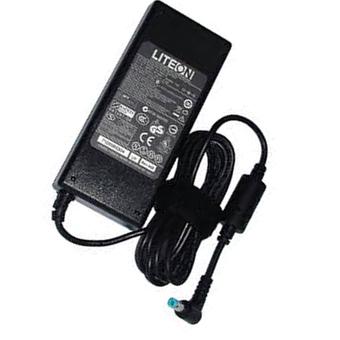 Sạc Acer 19V-4.74A