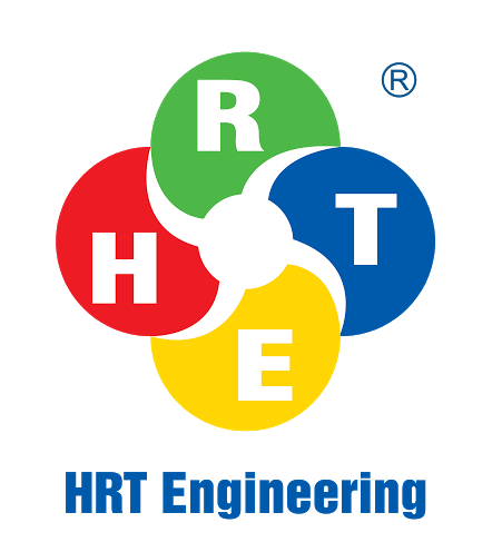 HRT Engineering