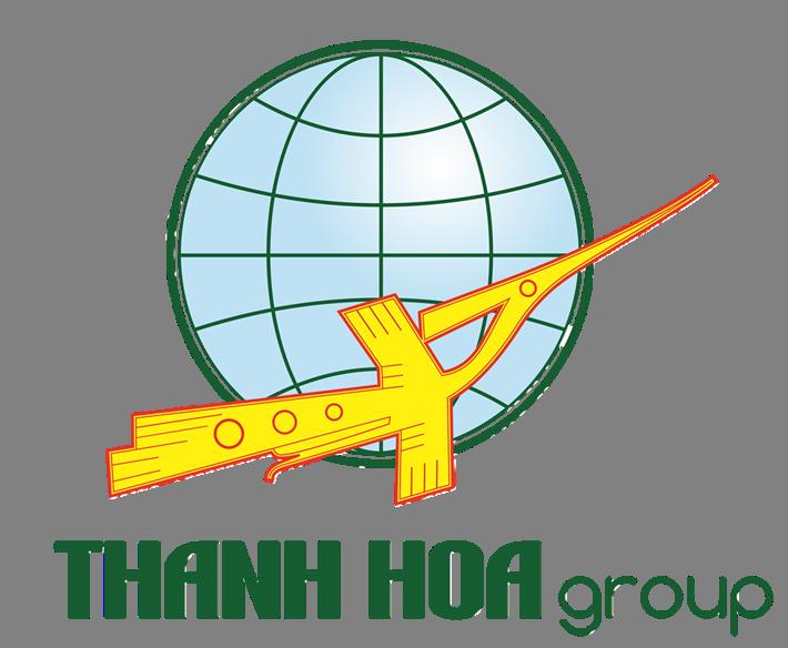 Thanh Hoa Group (AT food) tuyển dụng GẤP nhiều vị trí Quản lý, Nhân viên, Cán bộ chuyên môn/kỹ thuật .... tại Thanh Hóa