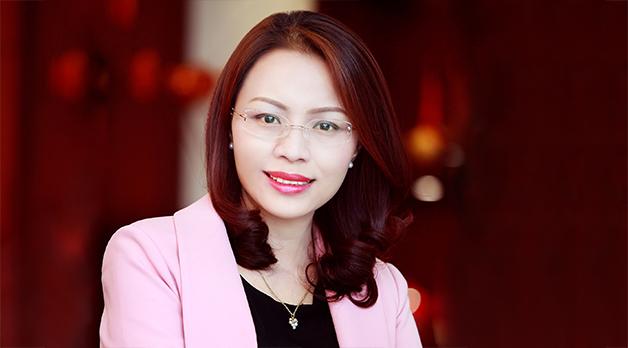 Tổng giám đốc FLC: Chia sẻ để bền vững